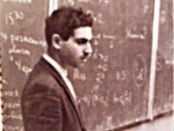 Гипотеза Перельмана: почему учёный закрылся от мира